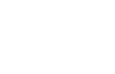 What's Right with America